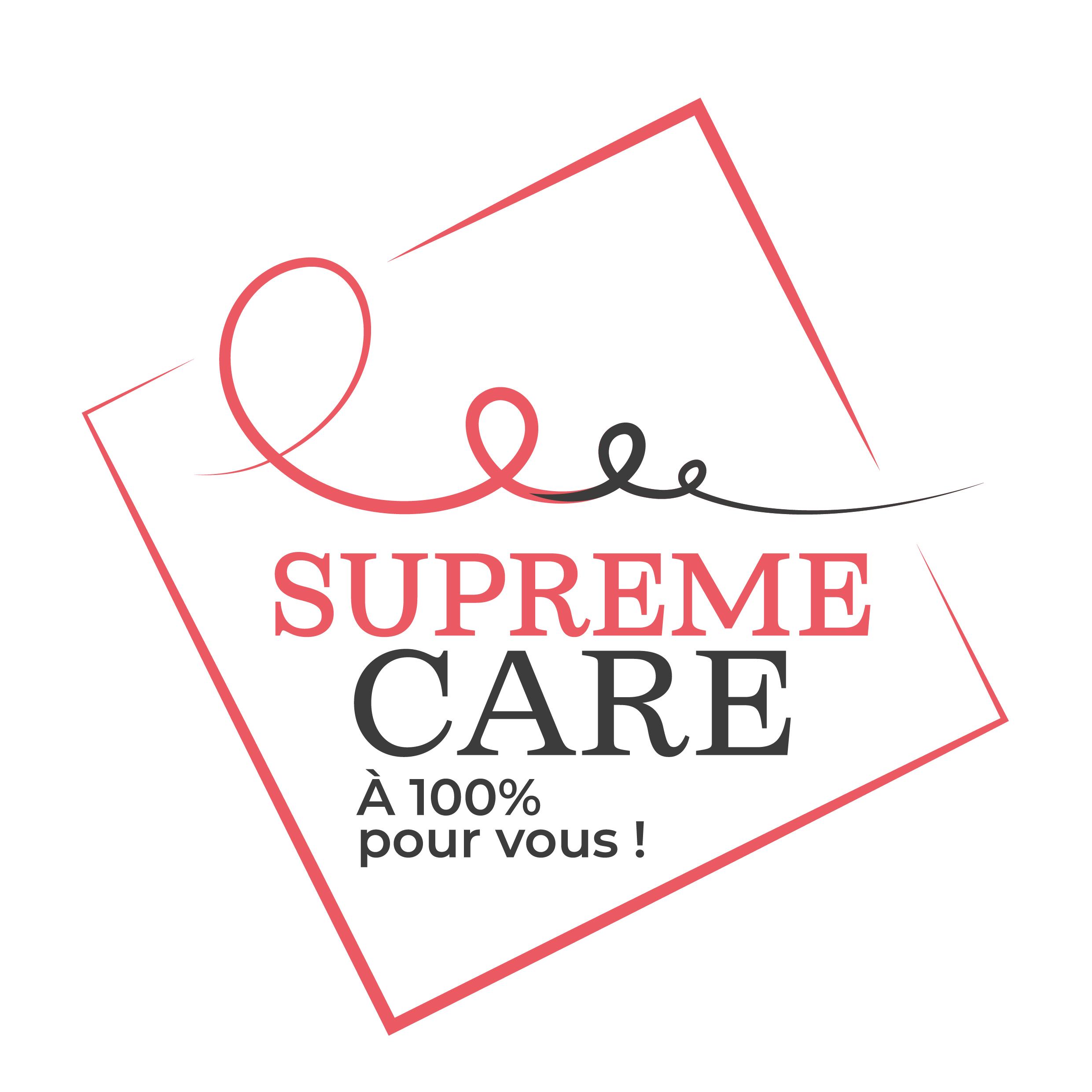 SupremeCare